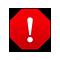 alert - اسکریپت مجله خبری چندمنظوره Varient 1.6 |  آموزش + RTL