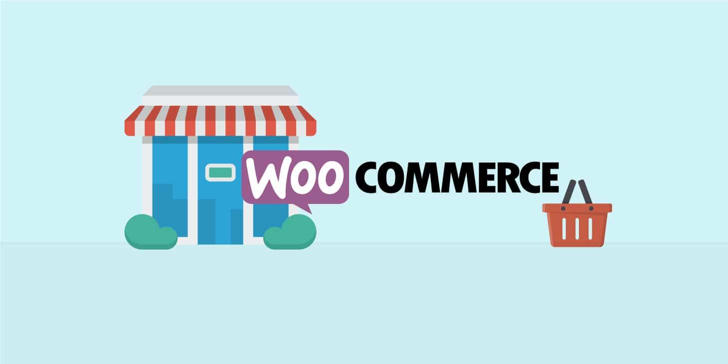 woocommerce- temifa