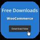 افزونه وردپرس فارسی دانلود مستقیم محصولات رایگان فروشگاه ووکامرس