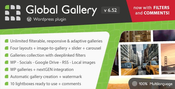 1555130320 global gallery v6.52 wordpress responsive gallery - افزونه فارسی گالری حرفه ای وردپرس Global Gallery | افزونه Global Gallery - Wordpress Responsive Gallery