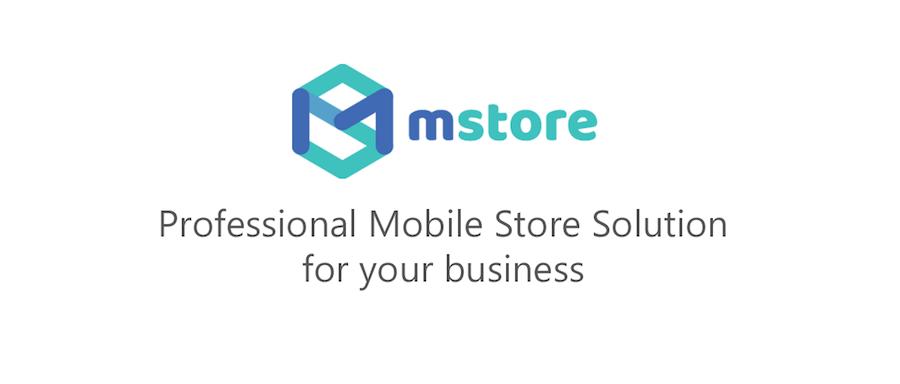 687474703a2f2f696e737069726575692e636f6d2f77702d636f6e74656e742f75706c6f6164732f323031372f30392f6d73746f72654032782e706e67 - سورس اپلیکیشن MStore pro Multi vendor | اپلیکیشن ووکامرس و دکان ( android / Ios )