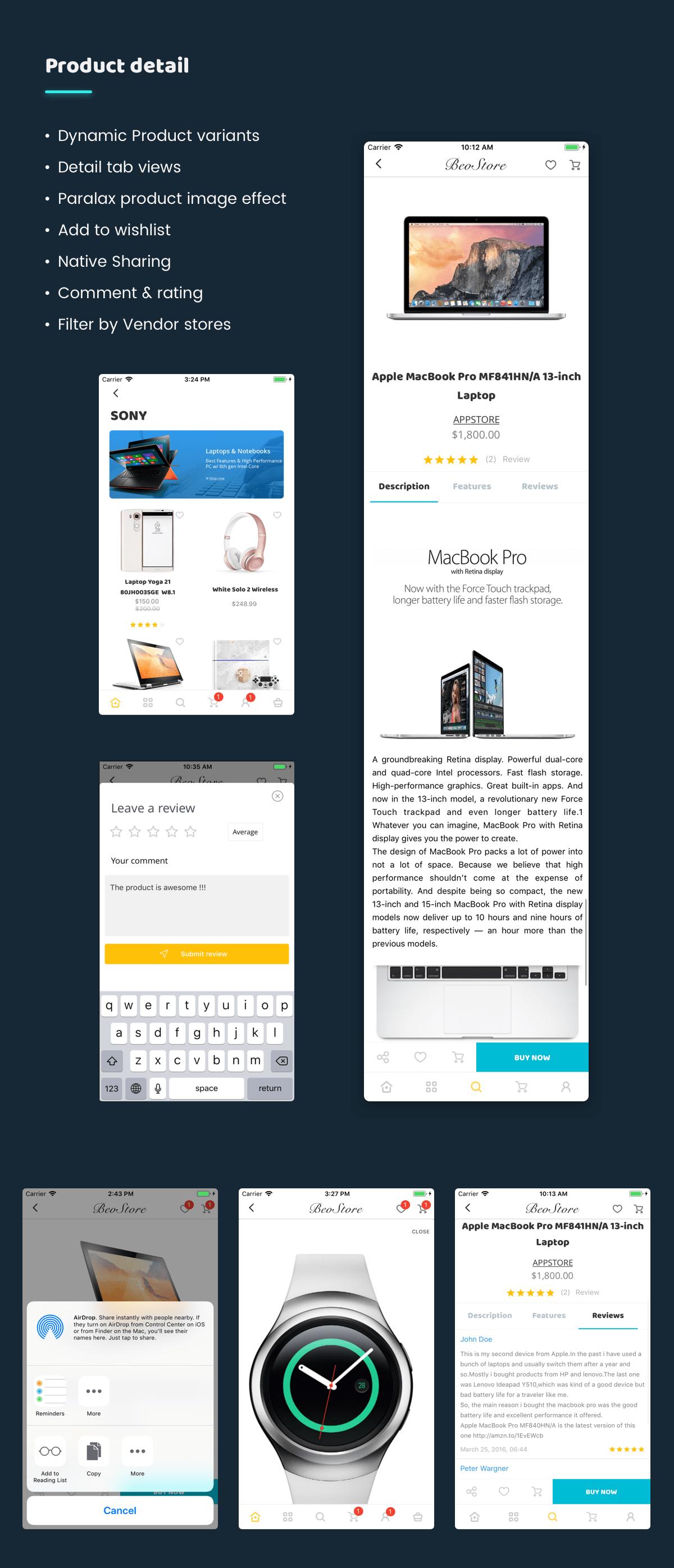 687474703a2f2f6d73746f72652e696f2f77702d636f6e74656e742f75706c6f6164732f323031382f30372f70726f647563742e706e67 - سورس اپلیکیشن MStore pro Multi vendor | اپلیکیشن ووکامرس و دکان ( android / Ios )