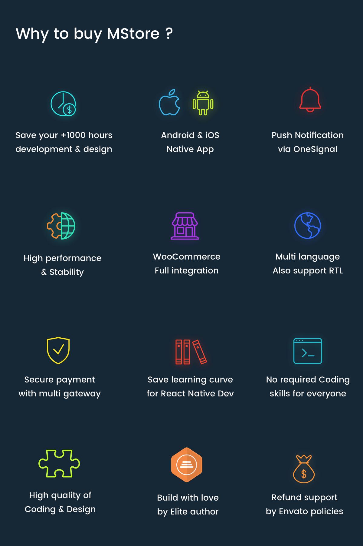 687474703a2f2f6d73746f72652e696f2f77702d636f6e74656e742f75706c6f6164732f323031382f30372f7768792d312e706e67 - سورس اپلیکیشن MStore pro Multi vendor | اپلیکیشن ووکامرس و دکان ( android / Ios )