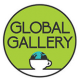 ۱۵۵۵۱۳۰۳۲۰_global-gallery-v6.52-wordpress-responsive-gallery