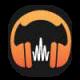 اسکریپت پخش موزیک deepSound | اسکریپت مشابه Spotify + آموزش نصب