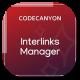 interlinks-3