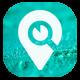 سورس اپلیکیشن کسب کار اینترنتی ListApp | سورس اندروید و iOS