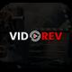 قالب وردپرس مشابه یوتوب vidoRev   قالب پخش فیلم و سریال Vido Rev