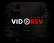 قالب فارسی وردپرس مشابه یوتوب ۲٫۶٫۸ vidoRev | قالب پخش فیلم و سریال Vido Rev