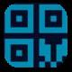 اسکریپت تبدیل هرچیز دیجیتالی به QR Code | دانلود رایگان اسکریپت 3.1 CQcdr