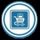 سورس اپلیکیشن MStore Multi vendor | اپلیکیشن ووکامرس و دکان ( android / Ios )