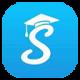 افزونه وردپرس اسلایدر حرفه ای Smart Slider Pro + پک کامل اسلایدر
