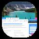 قالب فارسی وردپرس تور و گردشگری adventure Tours + بسته نصبی آسان + رایگان + آموزش تصویری