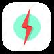 افزونه وردپرس بهینه سازی ووکامرس برای نمایش در موبایل WP AMP