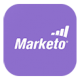 قالب وردپرس ووکامرس چندمنظوره Marketo | قالب ووکامرس چندنفروشندگی Marketo