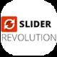 دانلود افزونه فارسی Slider Revolution به همراه پک اسلایدر آماده | افزونه فارسی اسلایدر رولوشن ۶٫۰٫۰
